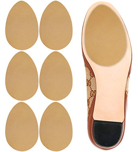 Top 10 best selling list for jimmy choo flat wedding shoes