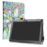 Digiland DL1023 /DL1016 /DL1018A Tablet...