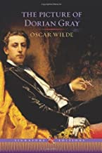 Picture of Dorian Gray, The (Barnes & Noble Signature Editn) (Barnes & Noble Signature Editions) by with an introduction by David Greenstein Oscar Wilde (2013-01-15)
