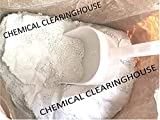 White Cement - 6 lbs - White Portland Cement