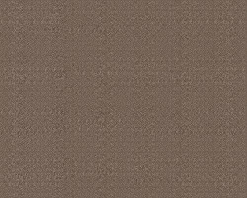 innova braune Vliestapete Muster 549662 5496-62