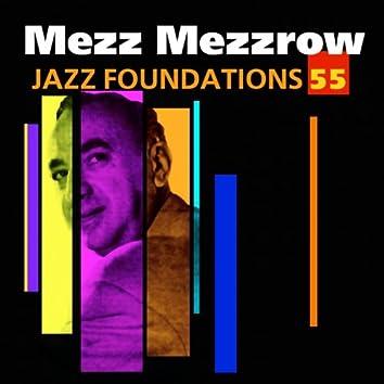 Jazz Foundations Vol. 55