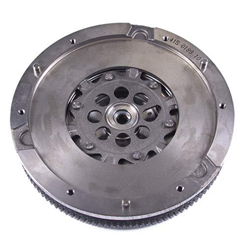 LuK DMF053 Dual Mass Flywheel
