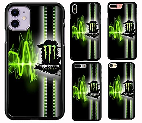 Unique And Stylish TPU Silicone Soft Case, for iPhone 6/6s(4.7 Version) Phone Cases