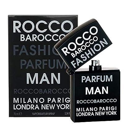 Rocco Barocco Fashion Agua