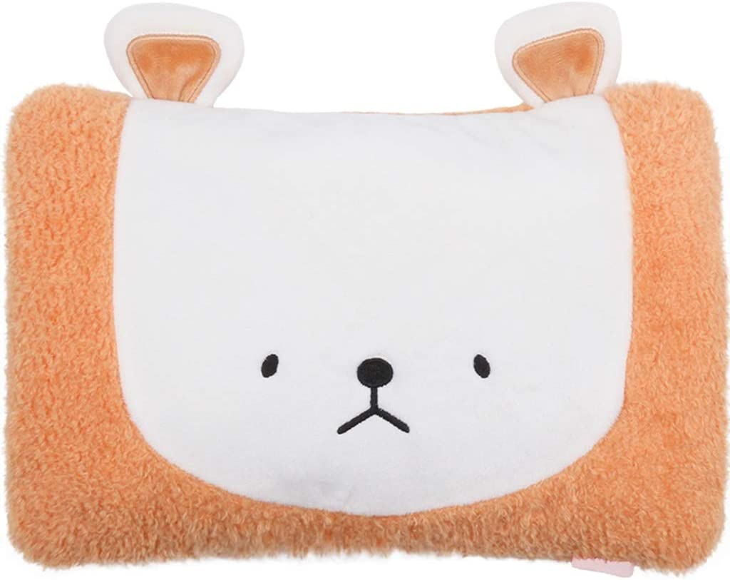Cash special price ZHONGTAI Hot Water Bottle Fort Worth Mall Rechargeable Portable