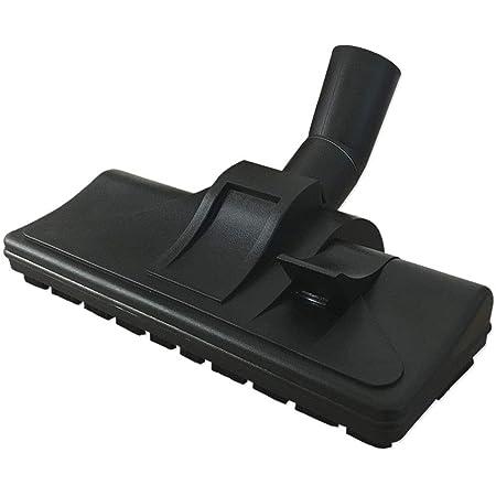/ø32mm-38mm Wessper/® Spazzola per aspirapolveri per Hoover TELIOS Plus TE70 TE30011