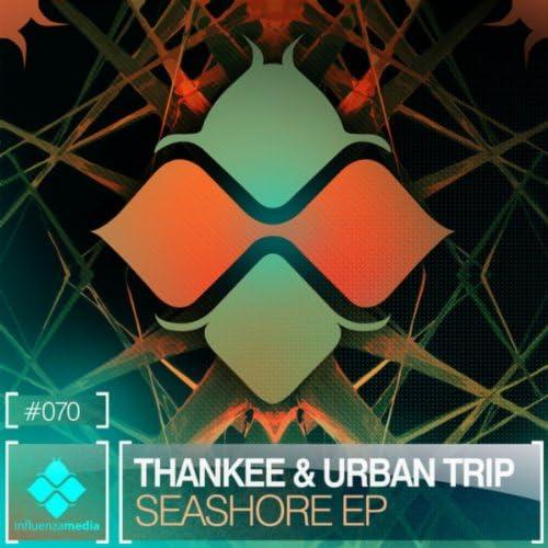 Thankee & Urban Trip