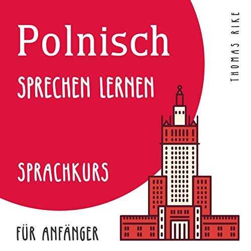 Polnisch lernen - Sprachkurs