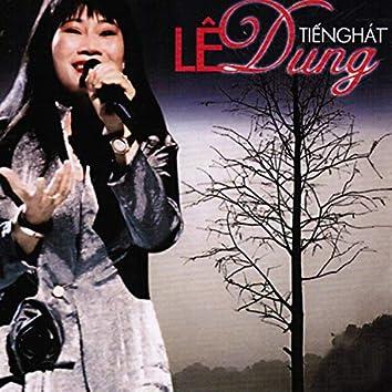 Chiều phủ Tây Hồ (Mưa Hồng Productions CD 342)