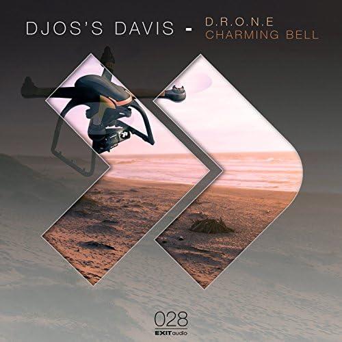 Djos's Davis