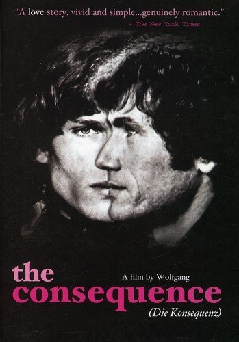Consequence (1977) (Sub B&W)