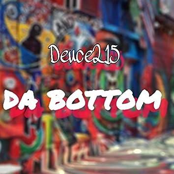Da Bottom