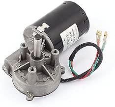 Amazon.es: motor reductor dc
