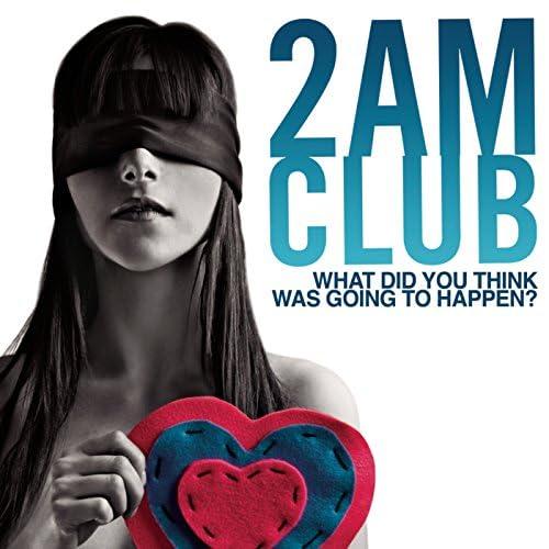 2AM Club