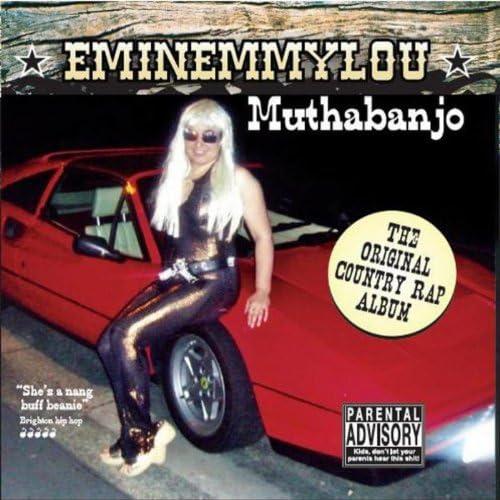Eminemmylou