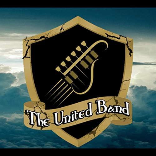 The United Band
