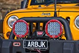 ARB 3550210 Air Compressor Mounting Bracket for...