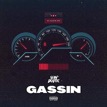 Gassin'