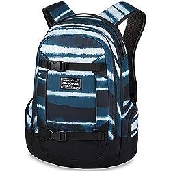 cheap Laptop Backpack DakineMission 25L (Polymer Strip, 25L)