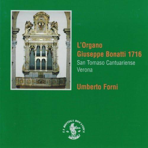 Umberto Forni