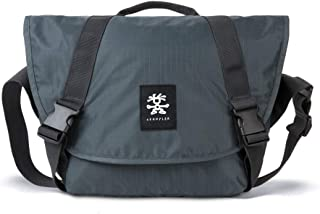 Crumpler Light Delight 6000 - Steel Grey