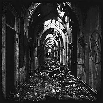 Dark Labyrinths