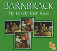 My Lovely Irish Rose