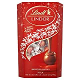 Lindt Lindor Chocolate corneta …
