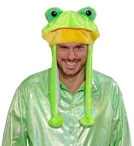 Animaux Bonnet Grenouille Grenouille Frog Tortue pour enfants & Adultes