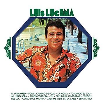 Luis Lucena (1971) (Remasterizado 2021)