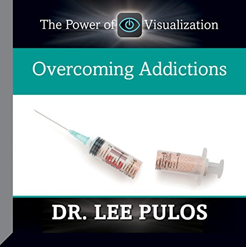 Overcoming Addictions Audiobook By Dr. Lee Pulos cover art