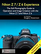 nikon z6, End of 'Related searches' list