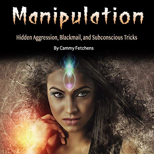 Manipulation Titelbild