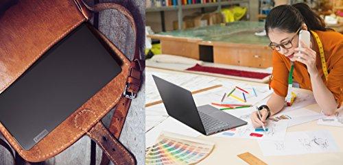 Lenovo Ideapad 530S 14-Inch Laptop (Intel Core i7-8550U, 8GB RAM,...