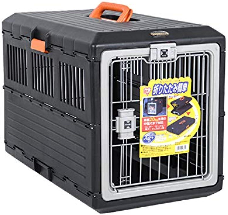 Lppanian Pet Kennel Aerial Box Dog Cat Pet Air Box Consignment Box Cat Air Box Cat Cage Portable