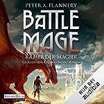 Battle Mage Titelbild