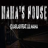 Mama's House (feat. Lil Mama)
