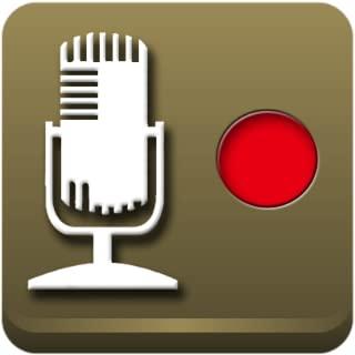 Best sound recorder app Reviews
