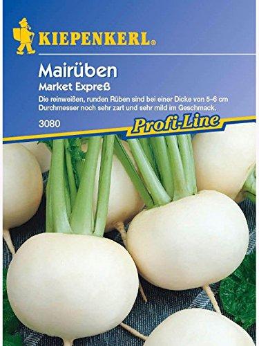 Kiepenkerl Mairübe Market Express