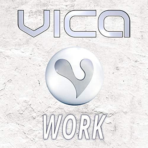 VICA Studio