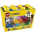 レゴ クラシック, '関連検索キーワード'リストの最後