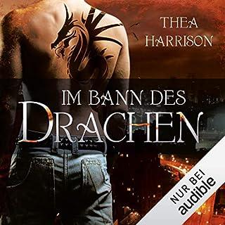 Im Bann des Drachen     Elder Races 1              Autor:                                                                                                                                 Thea Harrison                               Sprecher:                                                                                                                                 Tanja Fornaro                      Spieldauer: 13 Std. und 21 Min.     1.114 Bewertungen     Gesamt 4,5