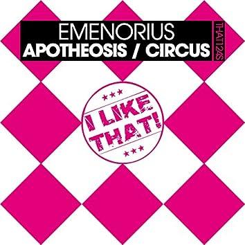 Apotheosis / Circus