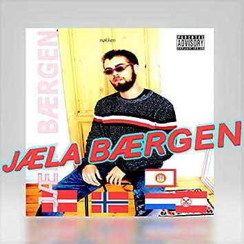Jæla Bærgen