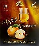 Walthers Apfel-Tischwein (1 x 3 l)