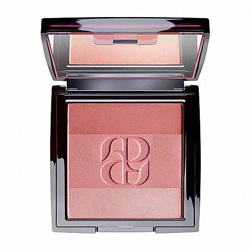 Artdeco Satin Blush Long Lasting Rouge 40 Satin Rose, 13 g