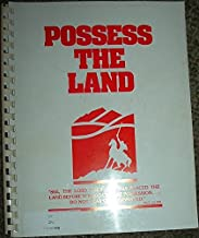 Possess The Land!