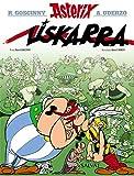 Liskarra (Euskara - 10 Urte + - Asterix - Bilduma Klasikoa)