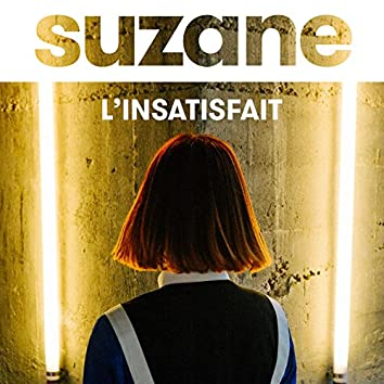 L'insatisfait - Single